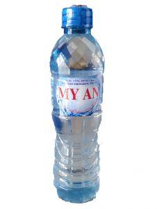Nước tinh khiết MY AN 350ml